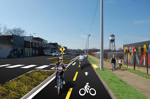 bike_lane_broad.png