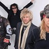 """Poison Covers """"SexyBack"""""""