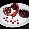 Pomegranates, Anyone?