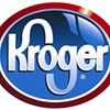 Poplar Plaza Kroger To Expand