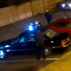 Post-Shooting Video of Steven Askew Incident Released