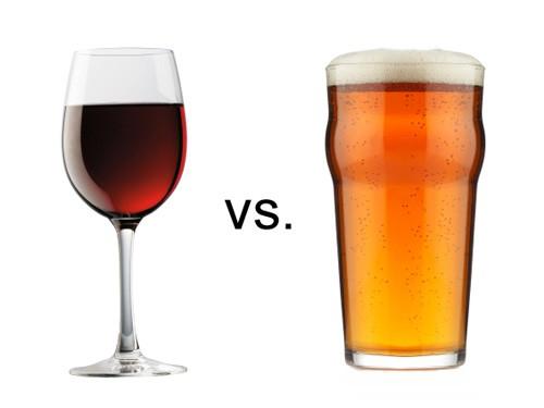 1298392524-beer_vs_wine-1.jpg