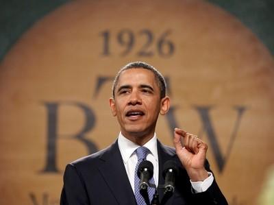 obama_wils_6_-thumb-400xauto-19104.jpg