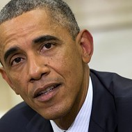 Tennessee Joins Multi-State Immigration Lawsuit Against President Obama