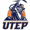 PREVIEW: Tigers at UTEP