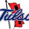 PREVIEW: Tigers vs. Tulsa