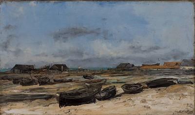 vollon_beach_scene_with_boats.jpg