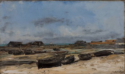 vollon_beach_scene_with_boats.jpg