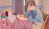 fairfield_porter.jpg