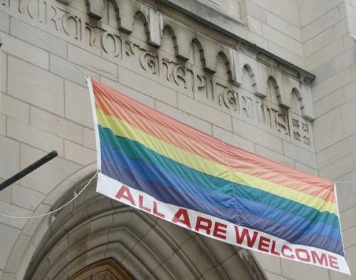 Gay_friendly_church-600x472.jpeg