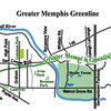 Memphis Greenline to Become a Reality?