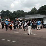 Memphis Fast-food Workers To Strike On Thursday