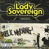Public Warning-Lady Sovereign
