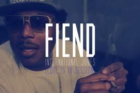 Fiend_Itnl.jpg