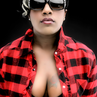 Q & A with Gangsta Boo