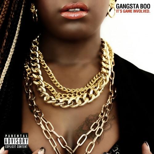 GangstaBoocover.jpg