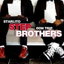 step_brothers_2.jpg