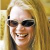 Q&A:<b> Denise Parkinson, </b>City Council candidate