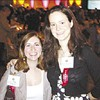 Q&A: Laura Kaplan and Katie Camille Friedman