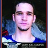 Q&A with Cory Cooper