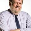 Q&A with Hubert Van Tol