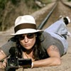 Q&A with  Katherine Brooks, Documentary Filmmaker