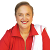 Q&A with Lidia Bastianich