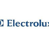 Quebec's Loss is Memphis' Gain as Electrolux Plant to Move Here