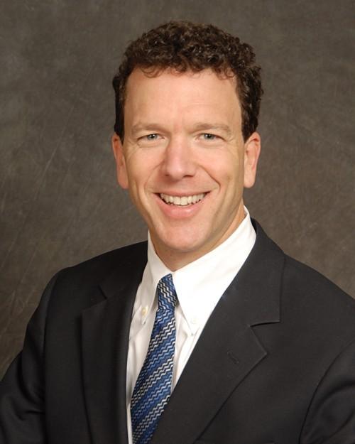 Rabbi Micah Greenstein
