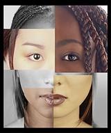 race_women-thumb5.jpg