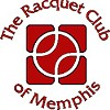 Racquet Club Sale Falls Through