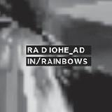 Radiohead - In Rainbows - (Self-Released)