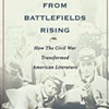 Randall Fuller's <i>From Battlefields Rising</i>