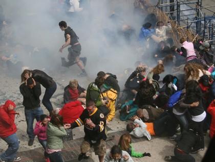 marathon_bombing_smoke.jpg