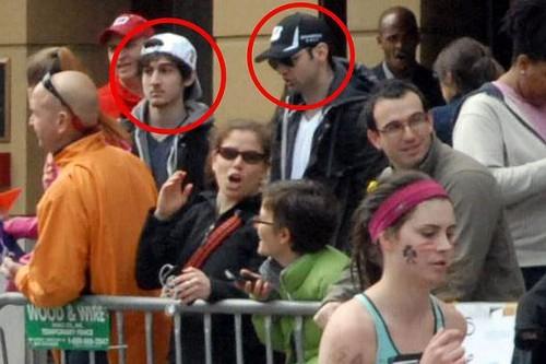Tamerlan-Tsarnaev.jpg