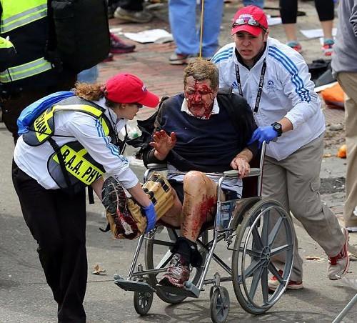 boston-marathon-wheelchair.jpg
