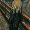 Reaction to Herenton's Resignation