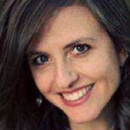 Rebecca Skloot: Here; There; Everywhere