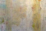 l-ross-gallery_cathy-lancaster_cotton-fields_48x72-434x295.jpg