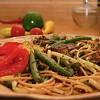 Recipe: Vegan Basil Pecan Pesto