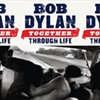 Record Release Tuesday: New Dylan!