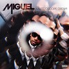 Record Reviews: Miguel and Elle Varner