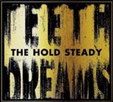 music_holdsteady_teethdreams-w.jpg