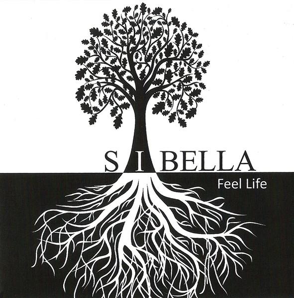 music_sibella.jpg