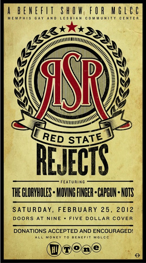 red-state-rejects-2012-sarah-benefit-mglcc-569x1024.jpg