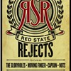 Red State Rejects Show to Benefit MGLCC