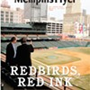 Redbirds, Red Ink