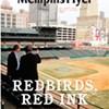 Redbirds, Red Ink