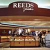 Reeds Jewelers Heist Arrests Made: UPDATE