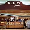 Reeds Jewelers Heist Arrests Made: UPDATE